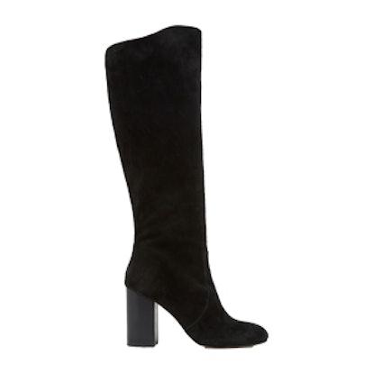 Rhea Boots
