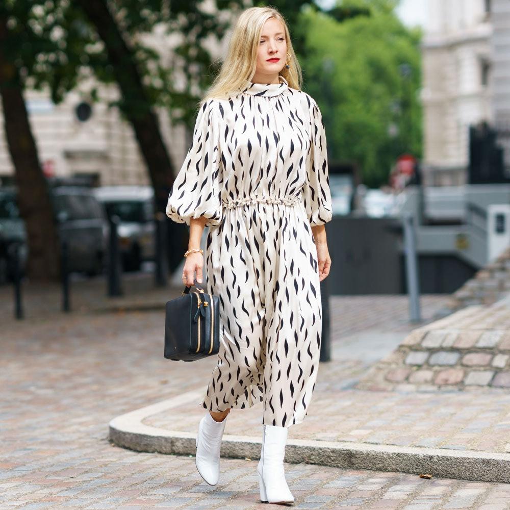 Cute Fashionable Dresses | Lixnet AG