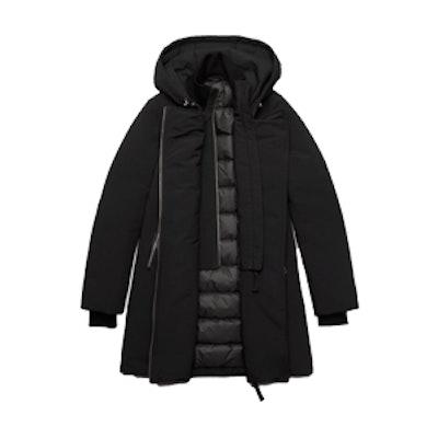 Ima Coat