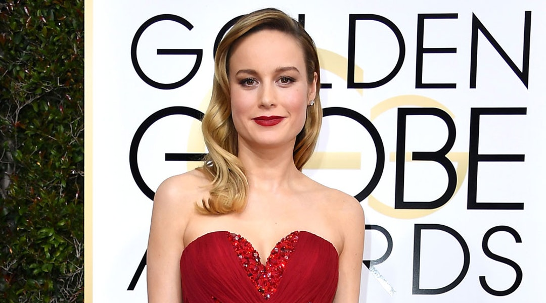 These Were The Most Popular Red Carpet Designers Of 2017 And For Good Reason