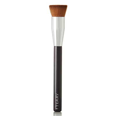 BY TERRY Stencil Foundation Brush