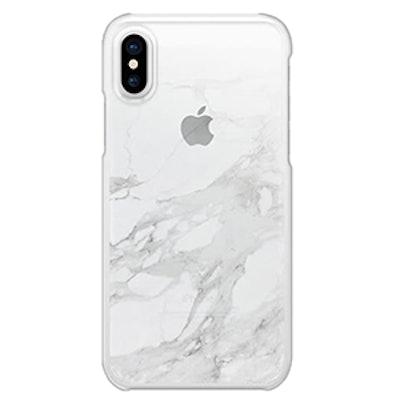 Marble Gradient Phone Case