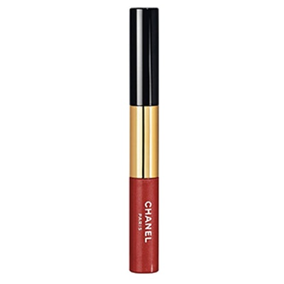 Chanel Rouge Double Intensite Ultra Wear Lip Color