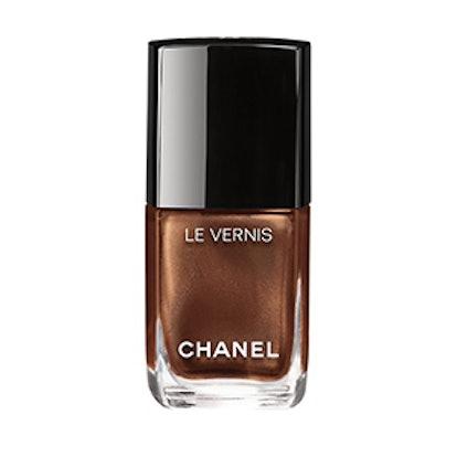 Le Vernis Longwear Nail Colour