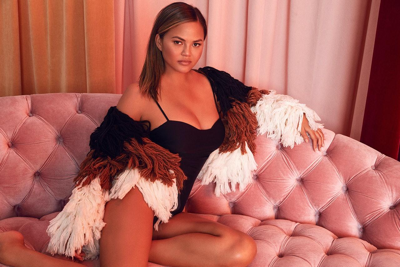 Forum on this topic: Blanca Blanco Nip Slip , sexy-photos-of-chrissy-teigen/