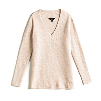 I.M.G. Sweater