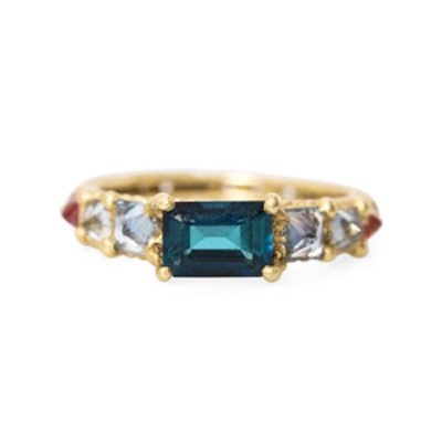 Ianthe Ring