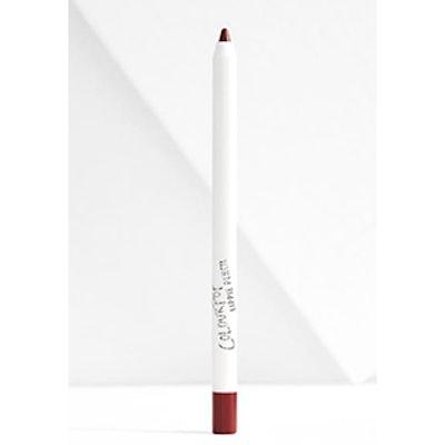 Bichette Pencil