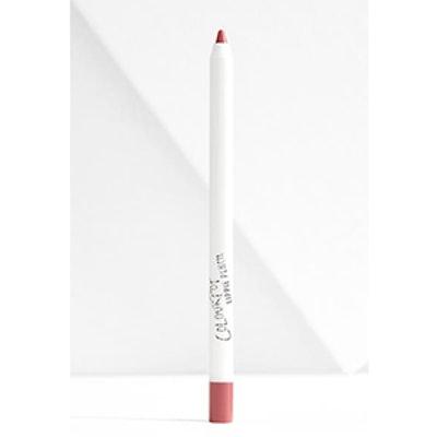 Lippie Pencil