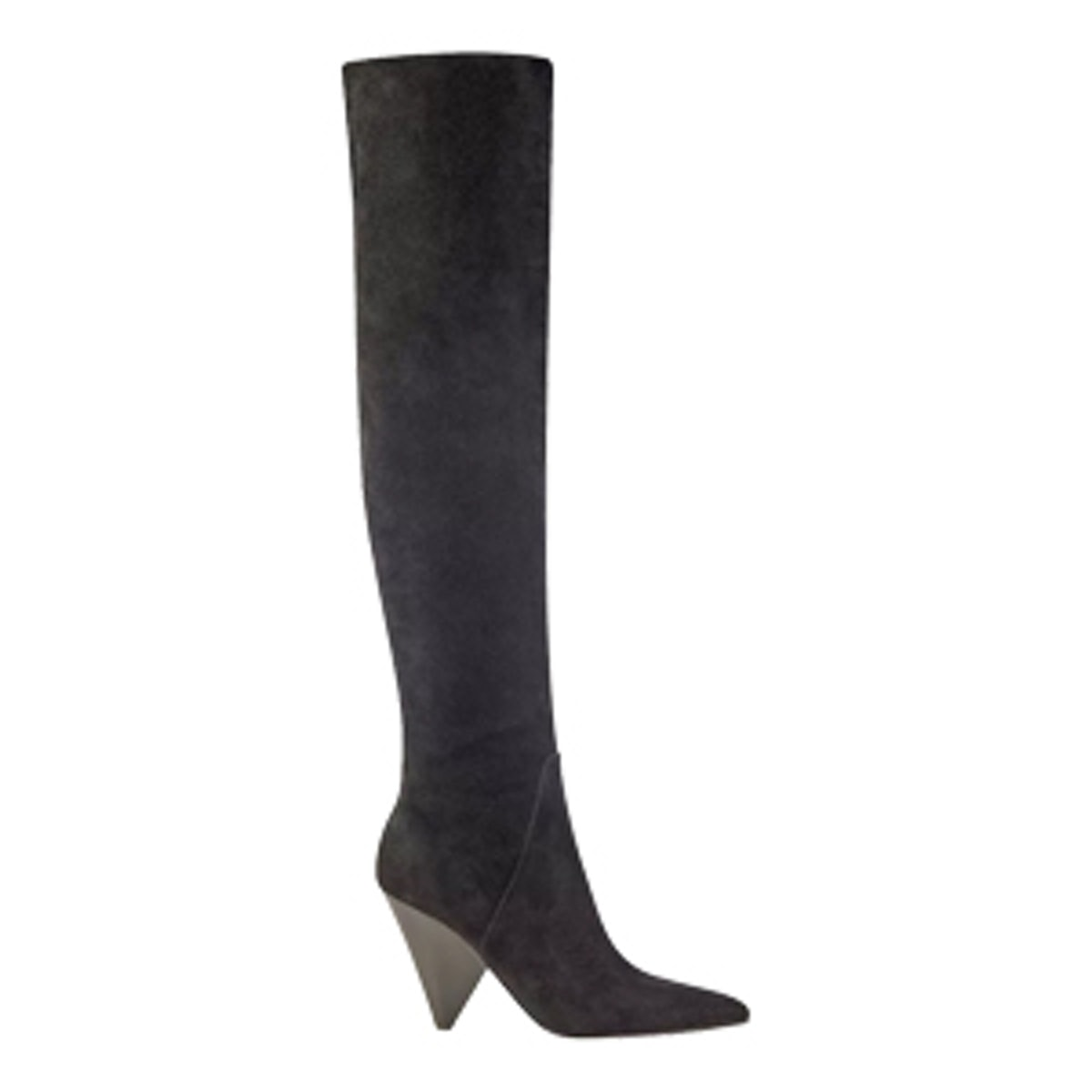 Fancee Slouch Boot