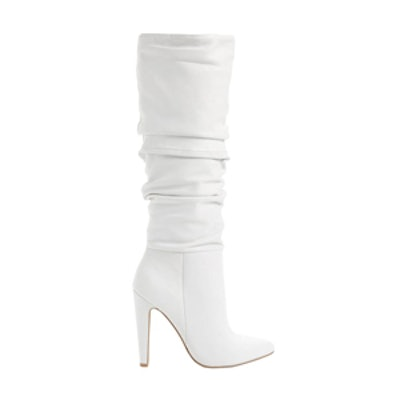 Carrie Slouchy Boot