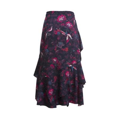 Aurelia Skirt