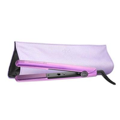 Classic 1″ Purple Styler Bundle