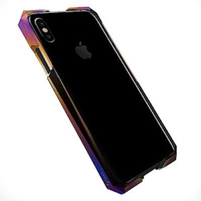 Advent Aurora For Iphone