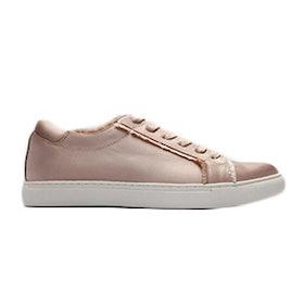 Joey 2 Satin Sneaker