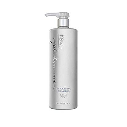 Kenra Platinum Thickening Shampoo