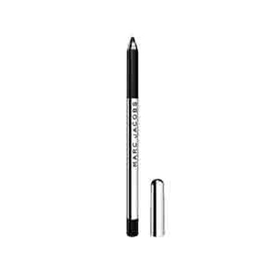 Highliner Gel Eye Crayon Eyeliner In Blacquer