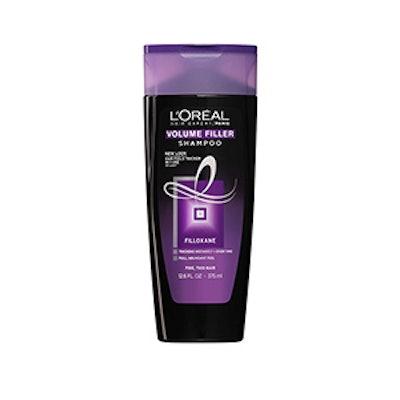 L'Oreal Paris Volume Fuller Thickening Shampoo