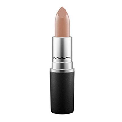 Nude Lipstick in Brew