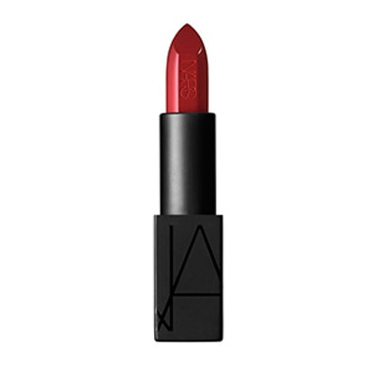 Audacious Lipstick in Shirley