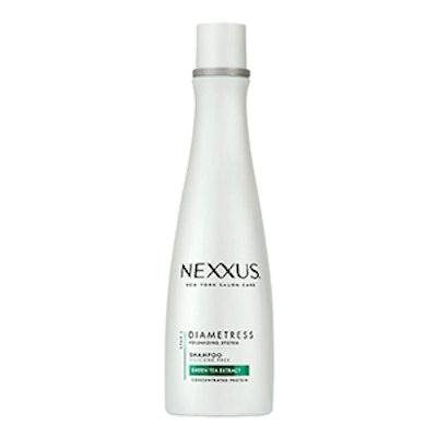 Diametress Volume Rebalancing Shampoo