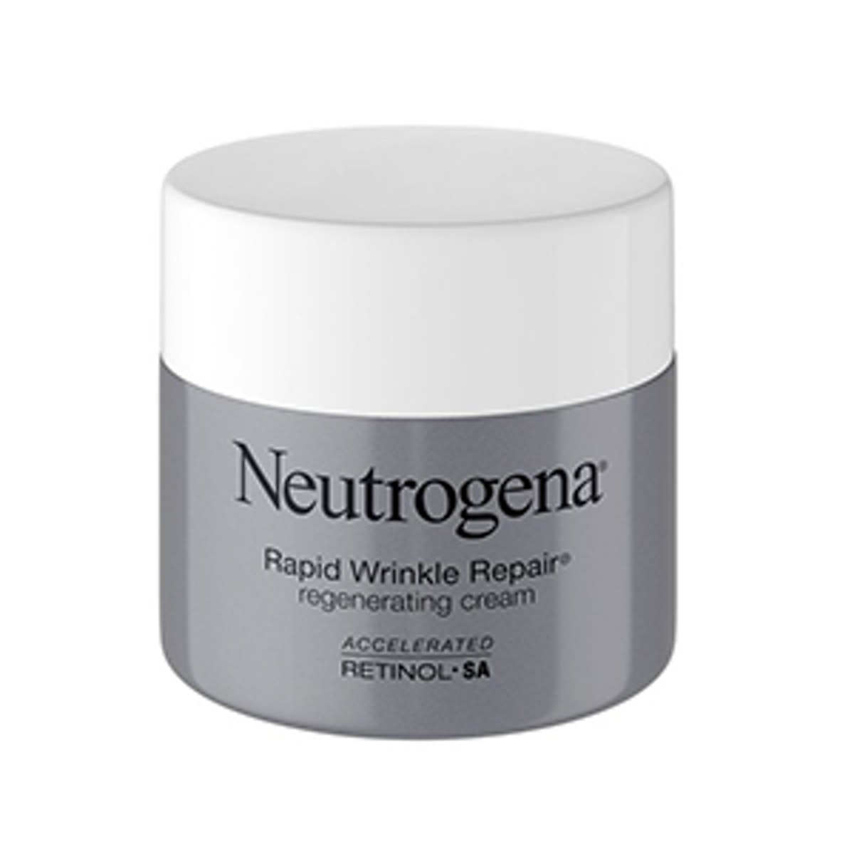 Neutrogena Rapid Wrinkle Repair® Regenerating Cream