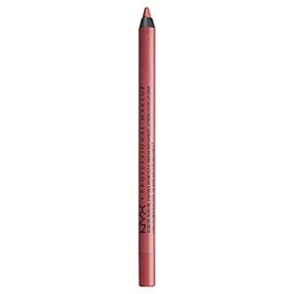NYX Slide On Lip Pencil