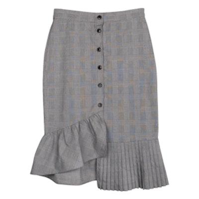 Skirt H096