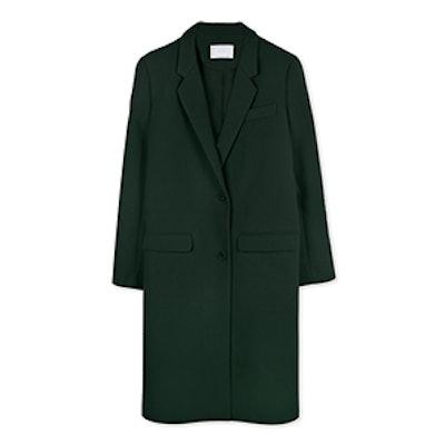 Coat 1888