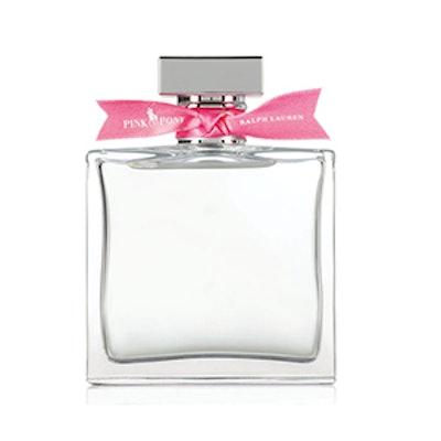 Pink Pony Romance Eau de Parfum