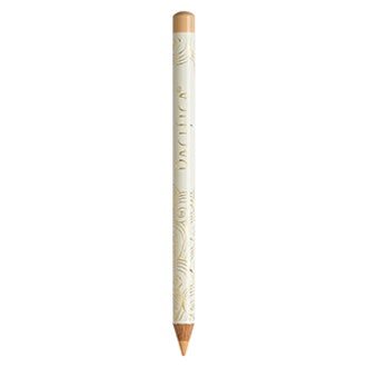 Pacifica Multi Pencil Prime & Line Lips Eyes and Face
