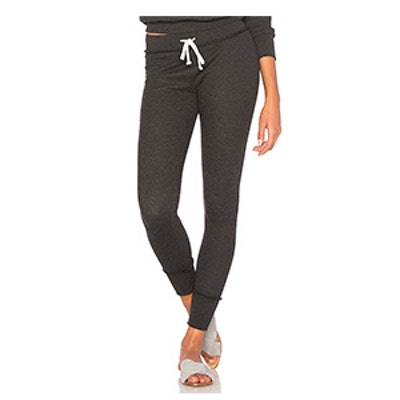 Dakota Thermal Legging