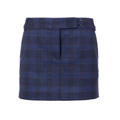 Rafferty Mini Skirt