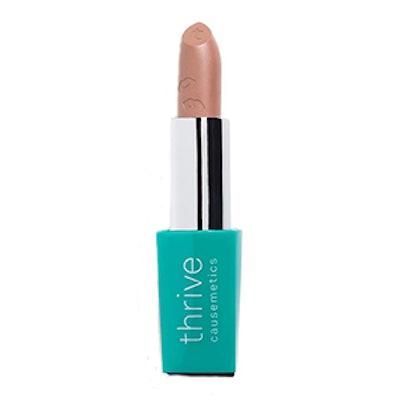 Headliner Lipstick