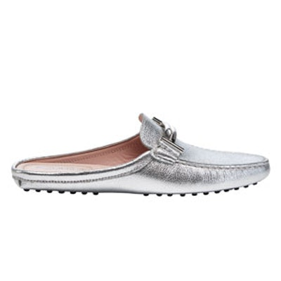 Double T Slip On