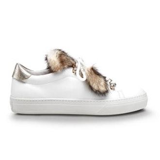 Ganci Sneaker