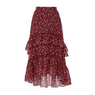 Maria Skirt