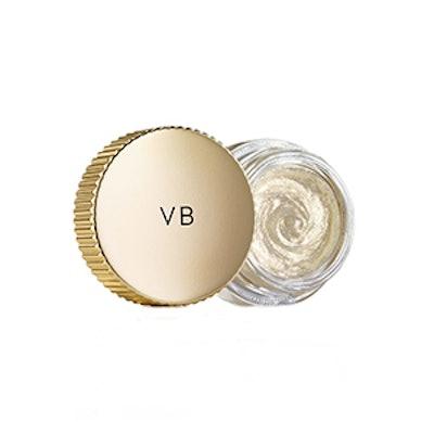 Victoria Beckham Eye Foil Liquid Eyeshadow