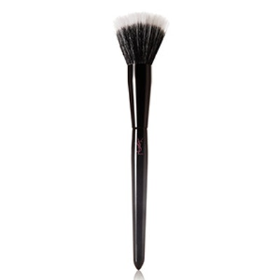 YSL Beauty Polishing Brush