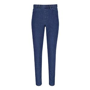 HEATTECH High-Rise Leggings Pants