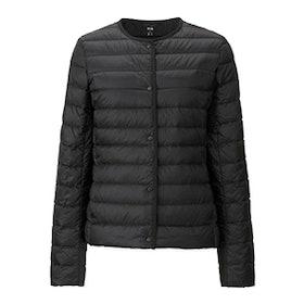 Ultra Light Down Compact Jacket