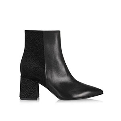 Romma Boots