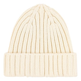 HEATTECH Knitted Cap