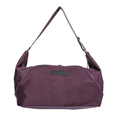 RTD ESS Bag