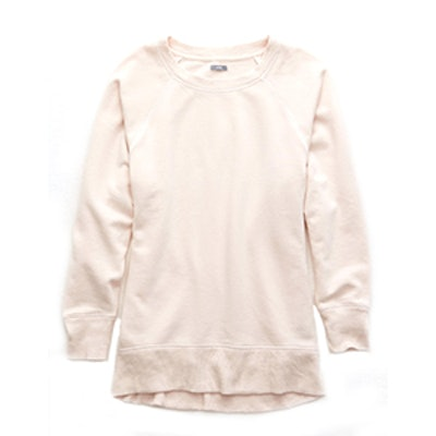 City Sweatshirt