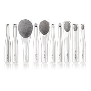 Digit 10 Brush Set