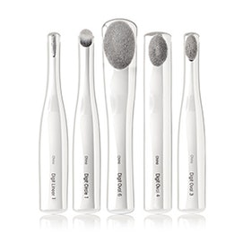 Artis Brush Digit 5 Brush Set