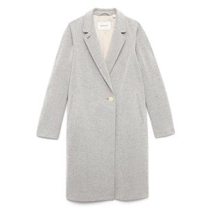 Tillman Coat