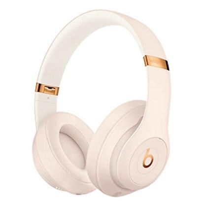 Studio3 Wireless Over-Ear Headphones