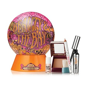 "Beauty & The Bay ""Limited Edition Holiday Value Set"